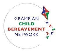 Grampian Child Bereavement Network